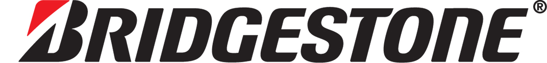 Bridgestone Tires